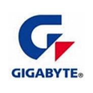 gugabyte