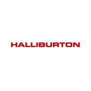hallyburton
