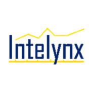intelynx