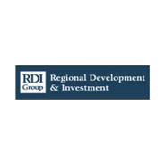 regionaldevelop