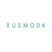 rusmoda
