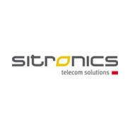 sitronic