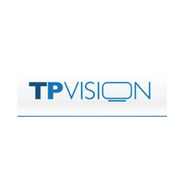 tpvision
