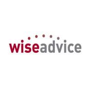 wiseadvice